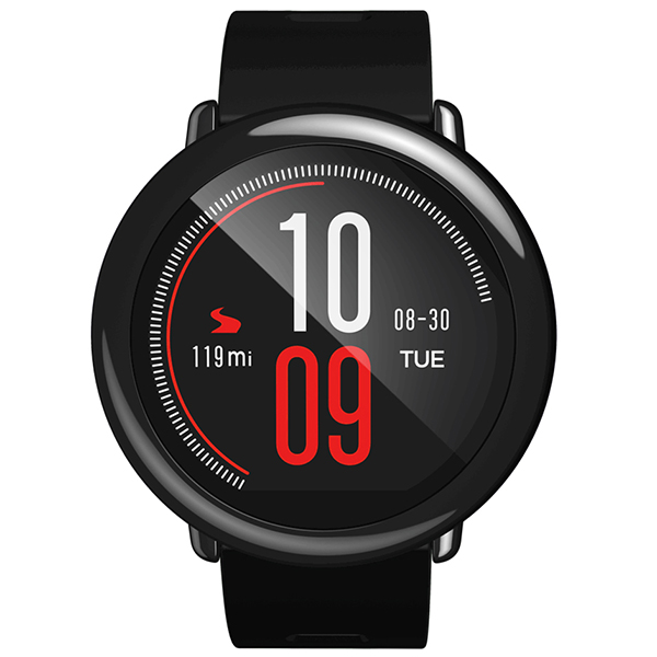 AMAZFIT Sports Bluetooth Smart Watch Black English Version Smart Watches Sale, Price & Reviews | Gearbest