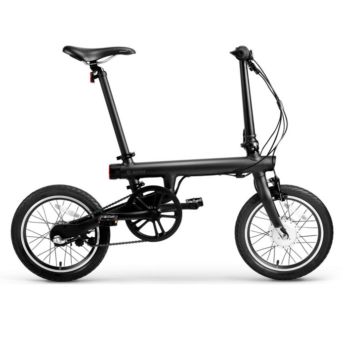 Bike Black Electric Bikes Sale, Price & Reviews | Gearbest