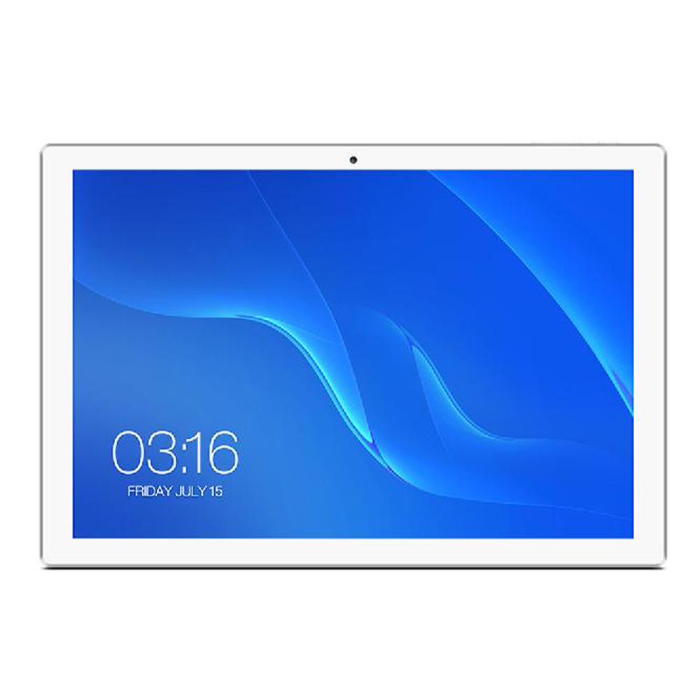 Teclast P10 White Android Tablets Sale, Price & Reviews   Gearbest