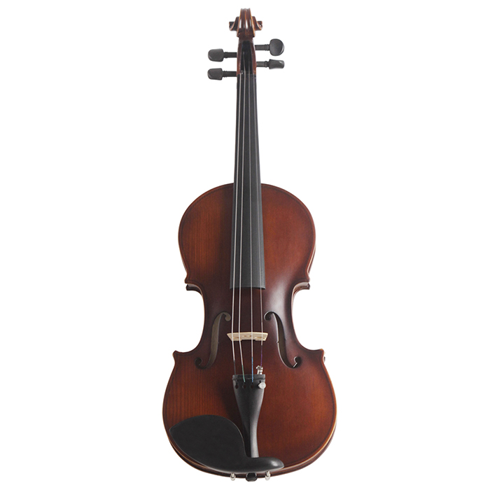 ASTONVILLA AV - 506 4/4 Spruce Vintage Matte Violin Sale, Price & Reviews | Gearbest