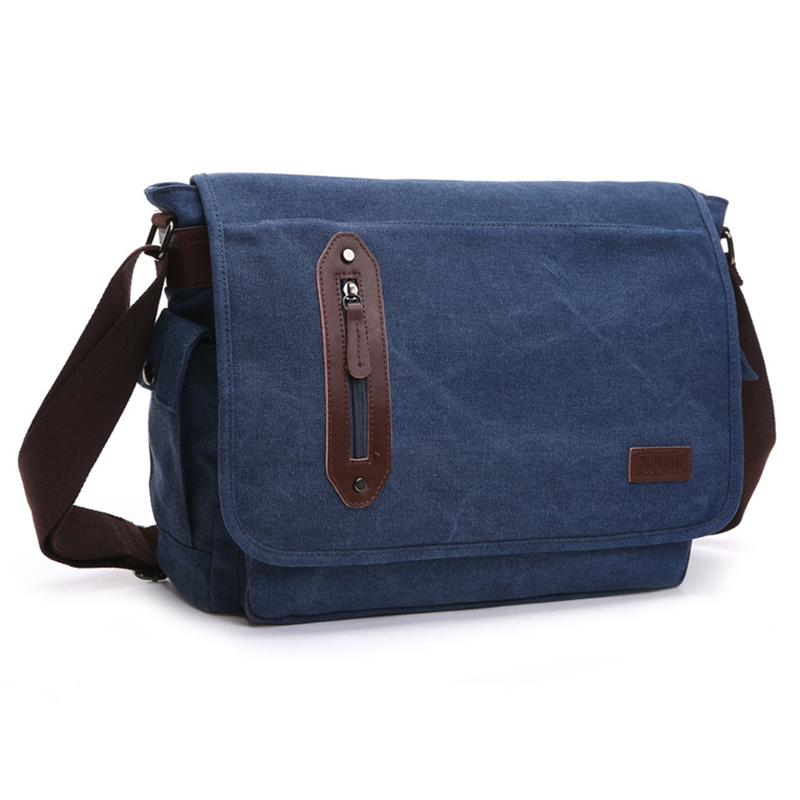 MenS And WomenS Couples Students Messenger Bags Sports And Leisure Multi Type Zipper Chest Bag,G