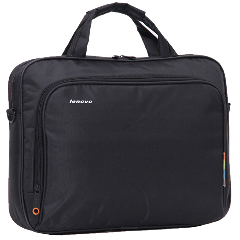 Lenovo 14 15 Inch Computer Laptop Notebook Storage Bag Sale Price Reviews Gearbest