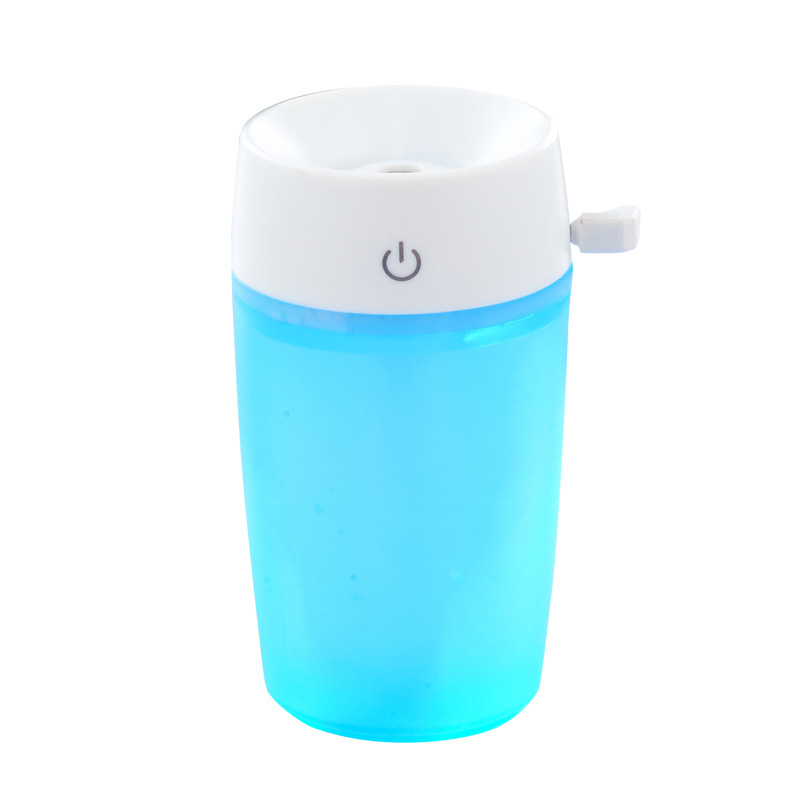 ts 1010a mini cup humidifier with usb cable sale price reviews gearbest gearbest