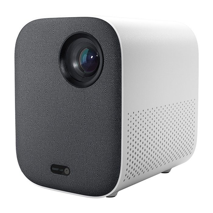 Xiaomi Mijia Mini 1080P Portable Projector  Youth Edition Coupon Code and price! - $440
