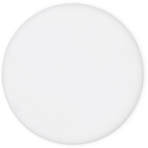 Xiaomi 20W High Speed Wireless Charger