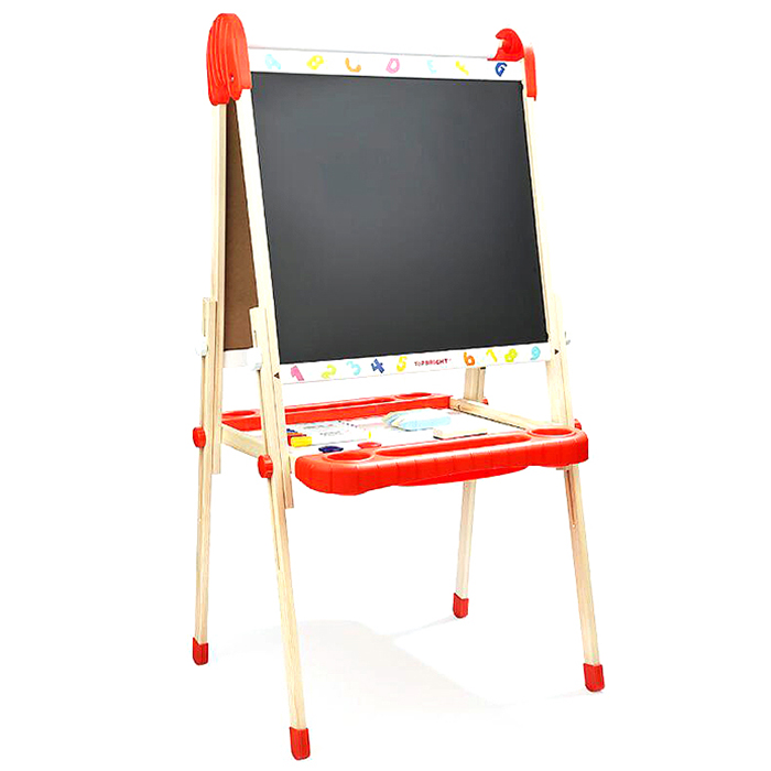 Topbright Multifunction Lifting Drawing Board Kids Toy from Xiaomi Youpin Sale, Price & Reviews | Gearbest