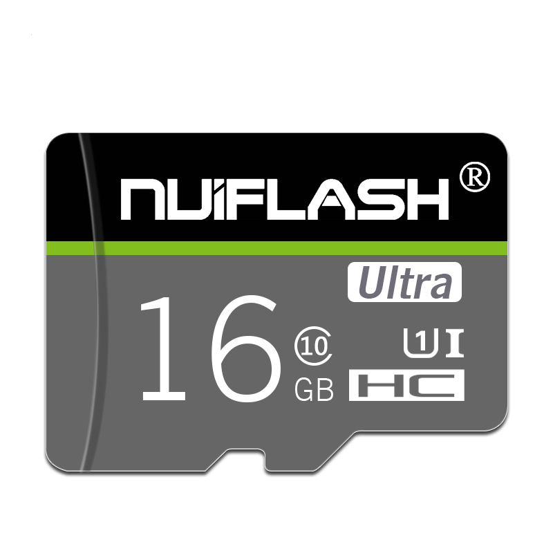 NUIFLASH TF Micro SD Memory Card Multi-A 64GB Memory Cards Sale, Price & Reviews | Gearbest