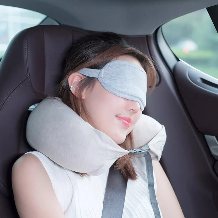 8H Cool Eye Mask Relaxing Patch Sale, Price & Reviews | Gearbest