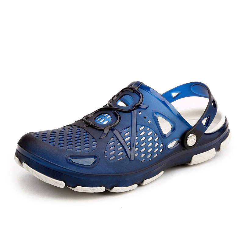 Avocado Couple Plimsolls for Men Classic Lightweight Trail Running Shoes