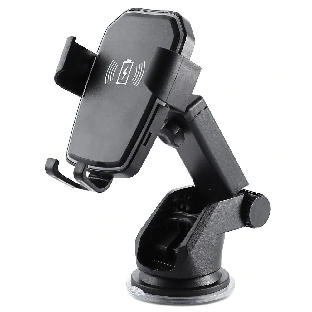 Cup phone holder target drive socket wrench set