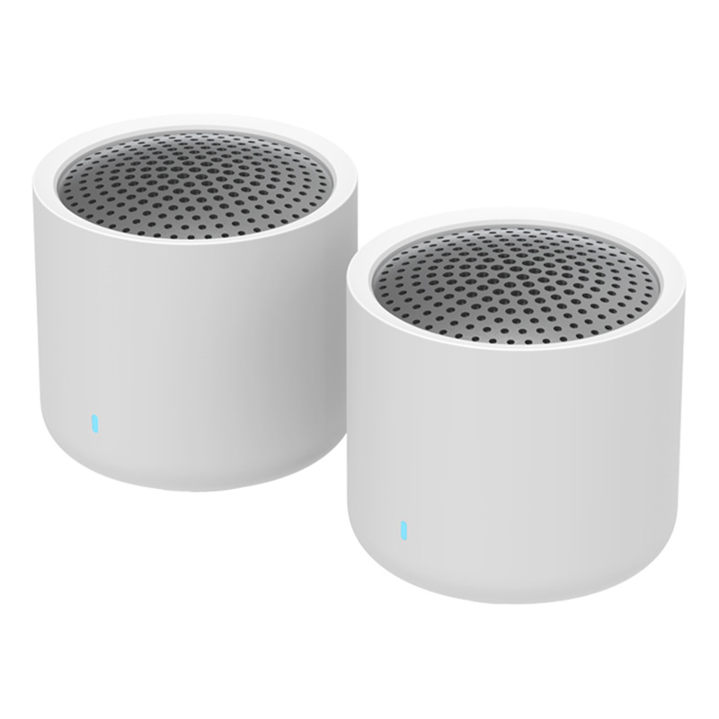 Xiaomi Xmyx05ym White Speakers Sale Price Reviews Gearbest