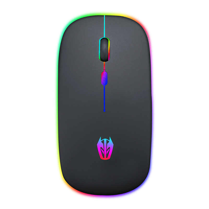 A5 Wireless Mouse Black Mouse Sale, Price & Reviews | Gearbest