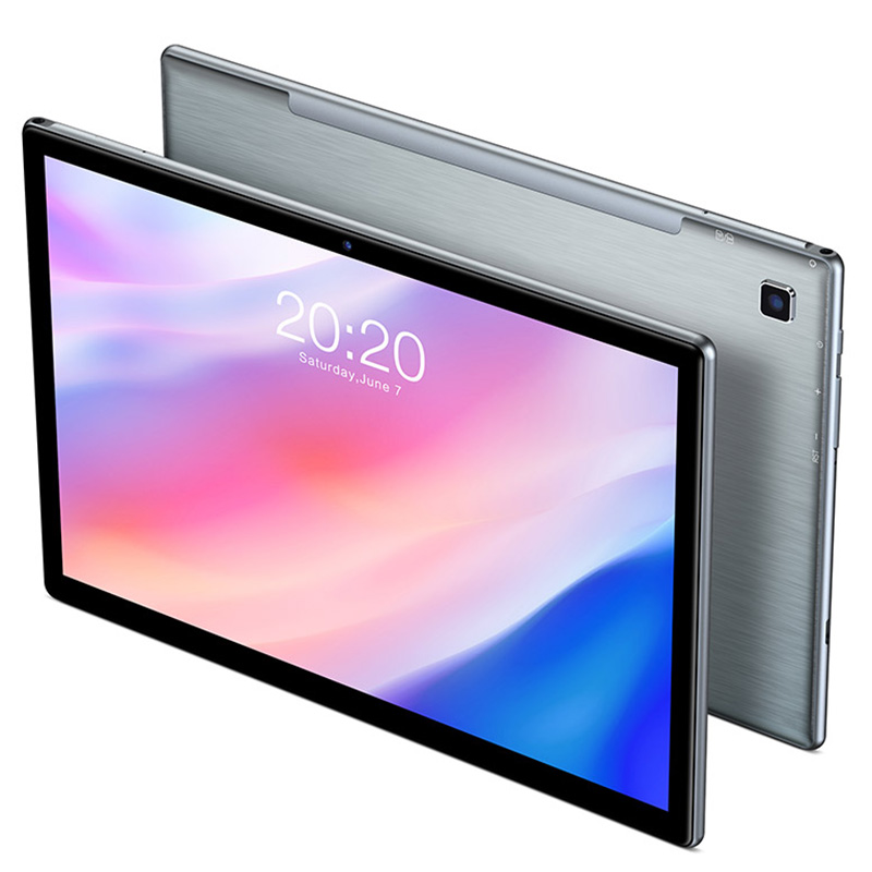 TECLAST P20HD 10.1-inch 4G Tablet