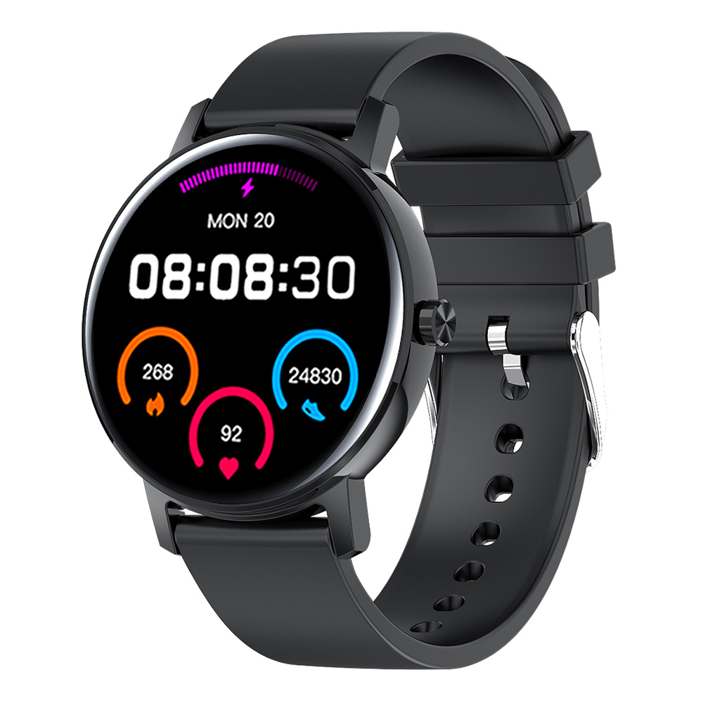 CORN WB05 Bluetooth Call Smart Watch