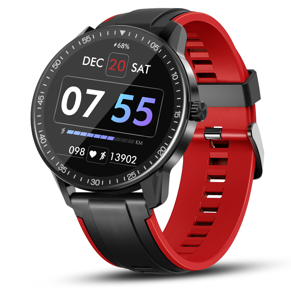 Kospet Magic 2S Smart Watch