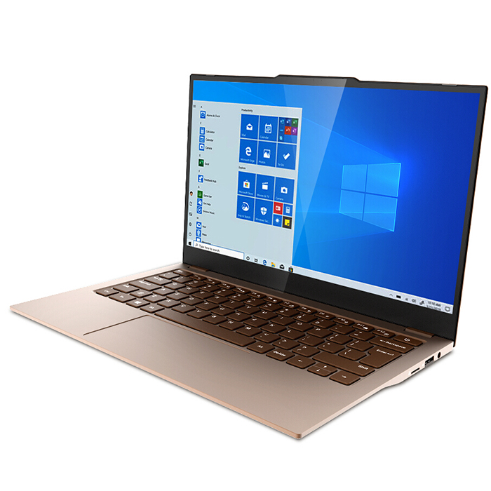 Jumper EZbook X3 Air Notebook