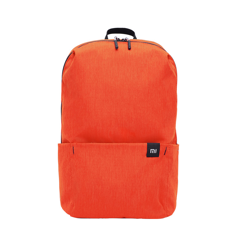 Xiaomi Backpack 10L  Backpack