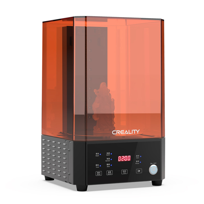 Image result for creality uw 01