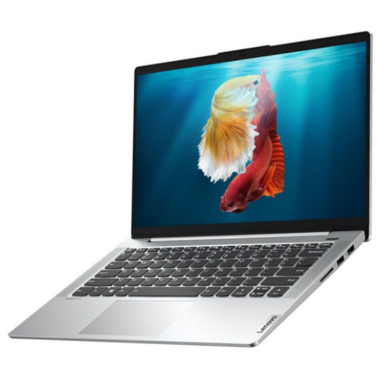 Lenovo Xiaoxin Air 14 inch Laptop