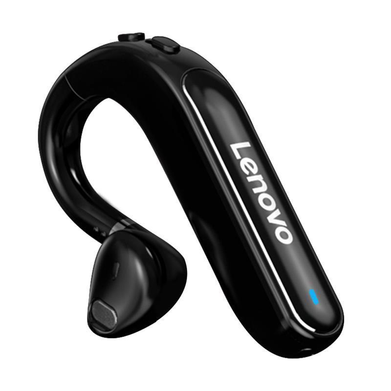 Lenovo TW16 Conference Bluetooth 5.0 Earbuds Headphone