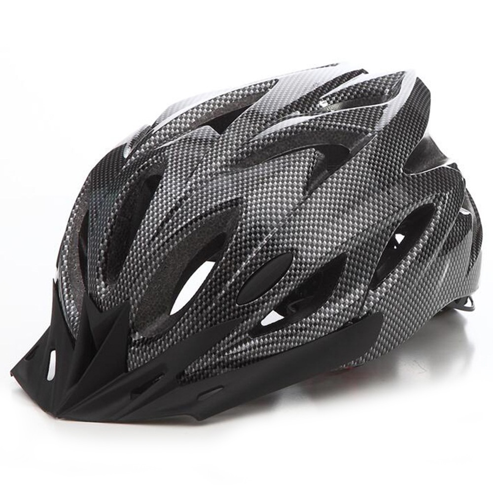 Unisex Adults Cycling Bicycle Helmet Adjustable Safety Outdoor Helmet US Stock
