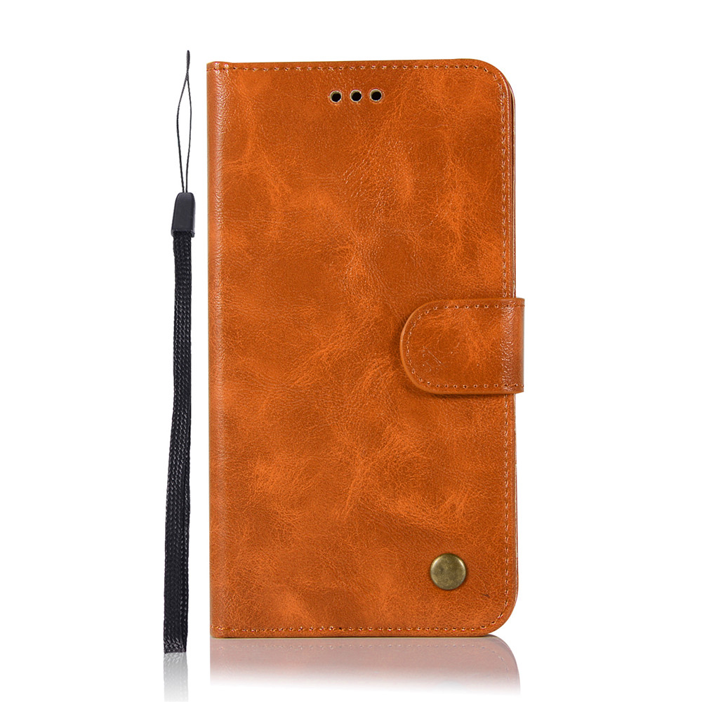 Case Xiaomi Redmi Note 4 Case Wallet Flip PU Leather Cover Cases Redmi Note 4X / Note 4 Phone Bag Stand 5.5 - DAISY