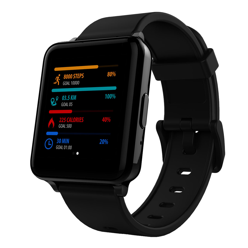 K9 Heart Rate Monitor Ip67 Waterproof Bluetooth Smart Watch Phone Activity Sport Band Sale Price Reviews Gearbest