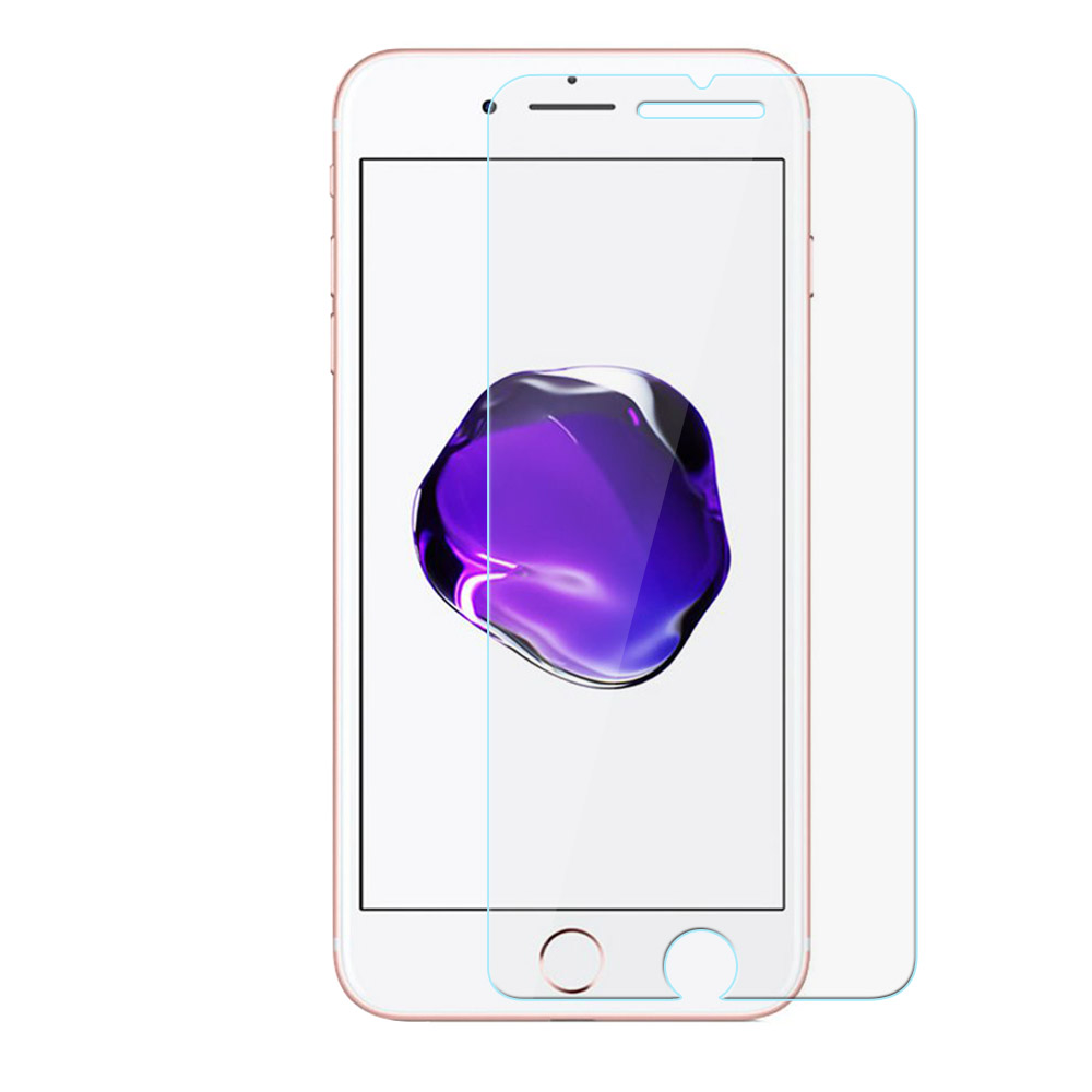Premium Tempered Glass Screen Film 100 PCS 0.26mm 9H 2.5D Explosion-Proof Tempered Glass Film for Galaxy S10 Lite Anti-Scratch Screen Protector