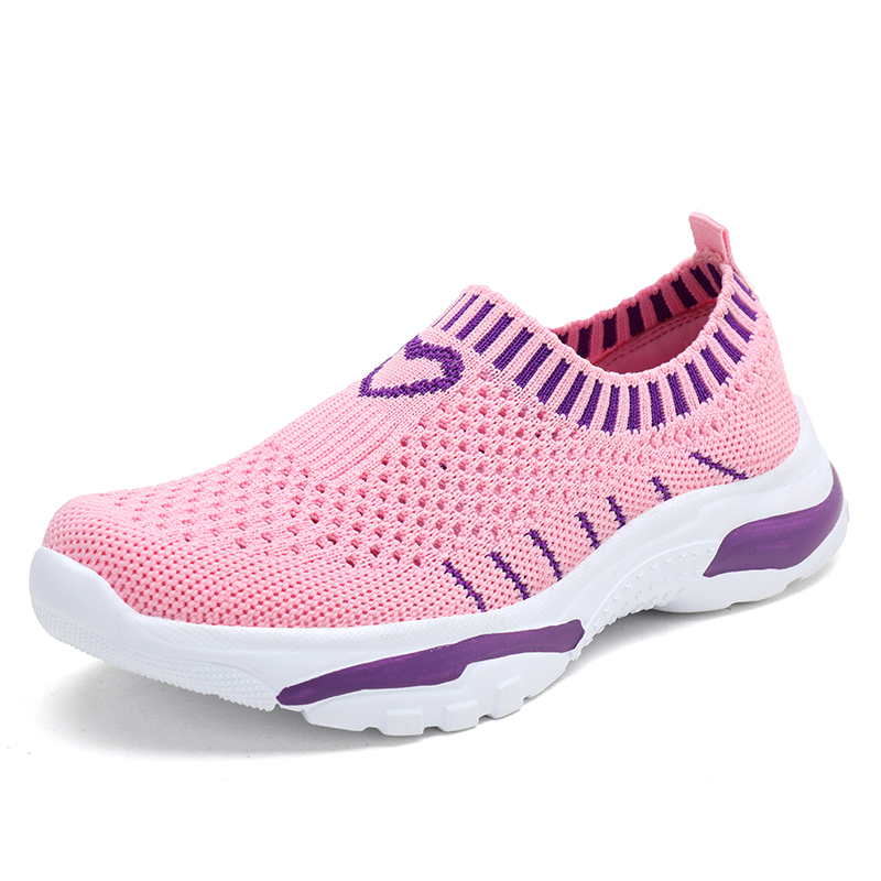 shoes for girls sports