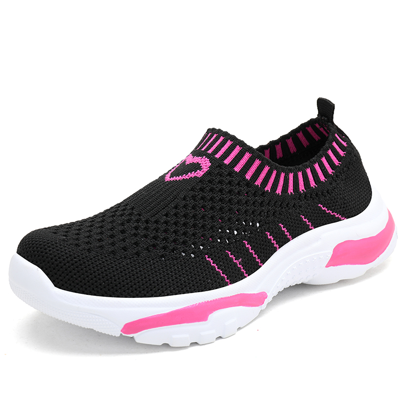 Sports Shoes Girls Shoes