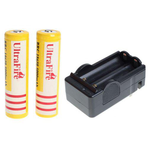 ultrafire 18650 3 7v 5000mah li ion rechargeable battery 2pcs gearbestBattery Level Indicator For 24 Volts Batteries Jim Keith Battery #20