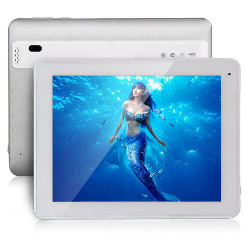 Android 4 1 Excelvan ET902 Tablet PC RK3188 Quad Core 1 6GHz 9 7 inch  Retina QXGA Screen 2GB RAM 16GB ROM WiFi Camera HDMI OTG