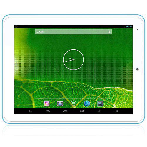 Android 4 2 S8+ Tablet PC ATM7029 Quad Core 1 2GHz with 8 inch XGA Screen  HDMI Bluetooth WiFi Camera 1GB RAM 8GB ROM