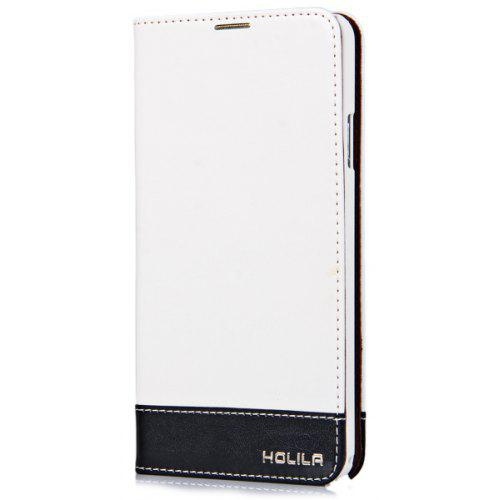 huge sale 87853 9a85b HOLILA Leather Pattern PU and PC Material Stand Case with Card Holder for  Samsung Galaxy Note 3 N9000 N9002 N9008
