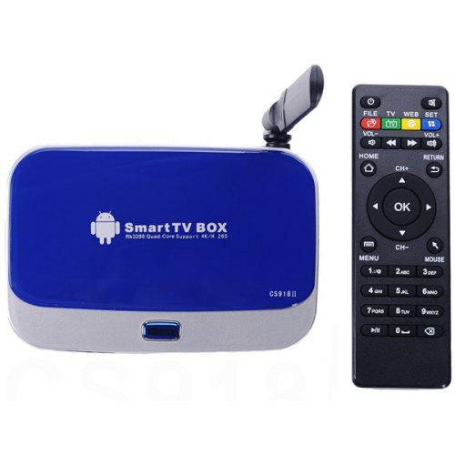 Cs918 Android Tv Box Firmware