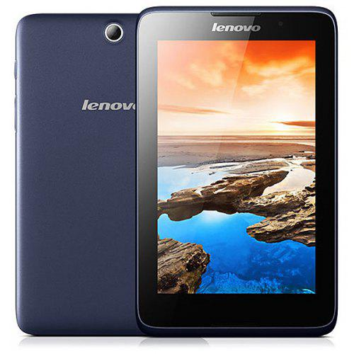 finest selection e8a25 43635 Lenovo A3500 Android 4.2 3G Phablet with 7.0 inch WXGA IPS Screen MTK8382  Quad Core 1.3GHz Dual Cameras WiFi GPS Bluetooth 16GB ROM