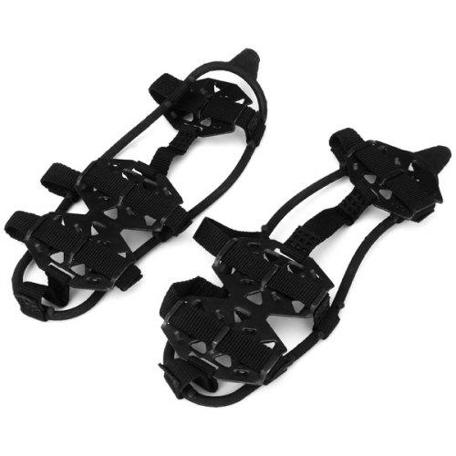 Tactical Climbing Harness