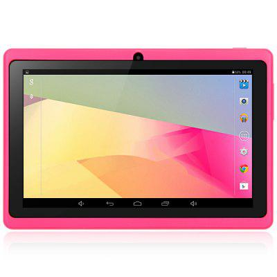 Refurbished Q88 7 inch Tablet PC