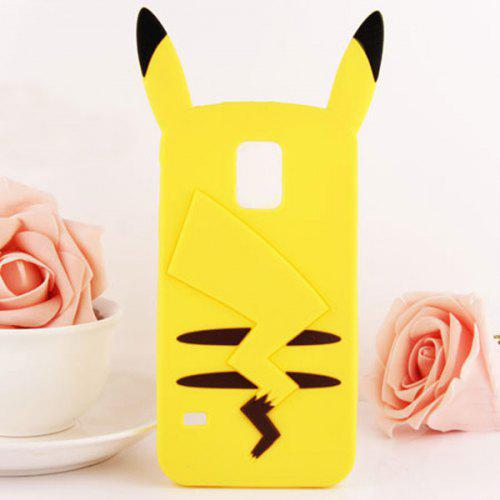 Prime Cover Hard Backcase Pokemon