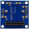 Jtron OV7670 300KP VGA Camera Module Works with Official Arduino Boards - BLUE