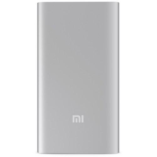 Xiaomi Powerbank 5.000 mAh