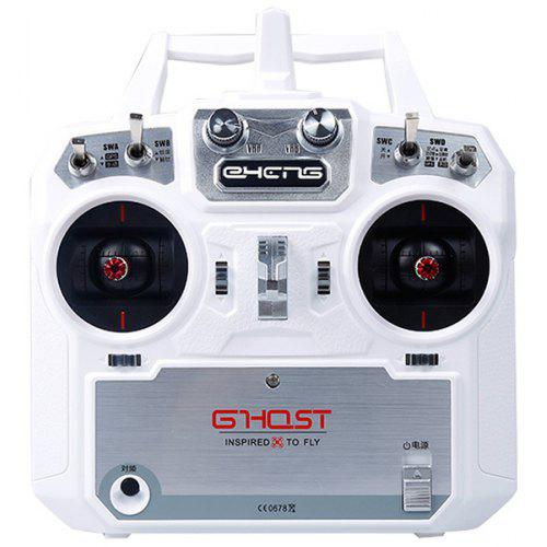 24g Rc Transmitter For Ehang Ghost Quadcopter Model Accessory. 24g Rc Transmitter For Ehang Ghost Quadcopter Model Accessory. Wiring. Ghost Drone Wiring Diagram At Scoala.co
