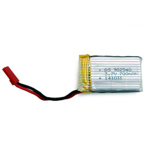 Spare 37V 700mAh LiPo Battery Fitting For SKY Hawkeye HM1315S RC Quadcopter