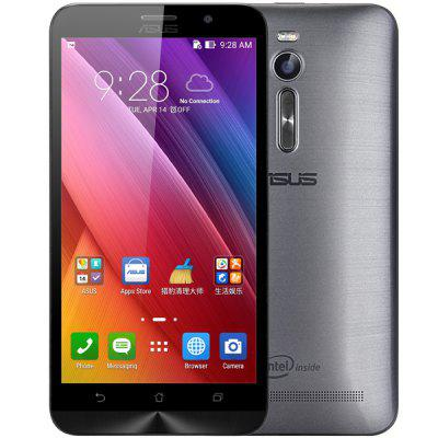 Refurbished ASUS ZenFone 2 (ZE551ML) Android 5.0 4G Phablet
