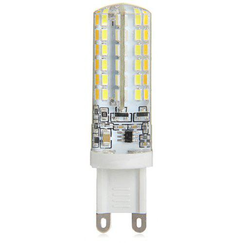 Lovely Mini Led G4 Cob Light Bulb 6w 3w Ac Dc 12v Dimmable Lamp Replace For Crystal Halogen Chandelier Lights At Home Easy To Use Light Bulbs