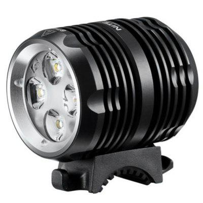 Refurbished Nitefighter BT40S Cree XP-G2 Neutral White LED Bicycle Light