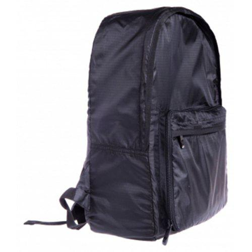 76c656ca7d23 XiaoMi Foldable Backpack Waterproof Portable Laptop Bag -  23.99 Free  Shipping