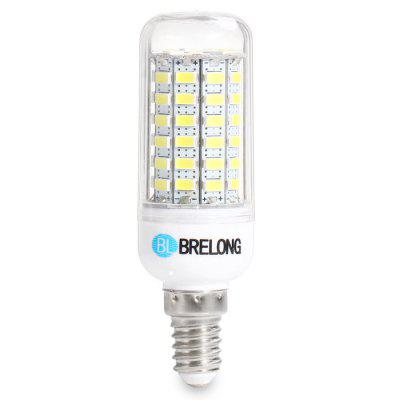 BRELONG E14 LED maïslamp