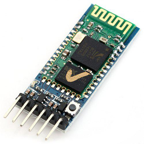 Serial IIC I2C for LCD1602 Interface Board Module Changeable Arduino Adapter C01