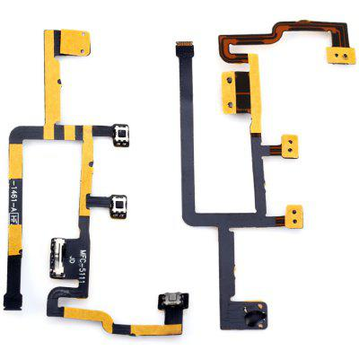 Replacement Flex Cable for iPad 2